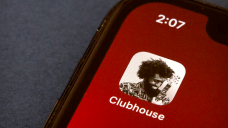 'Unfiltered accept entry to': Why Kevin Hart, Elon Musk, more celebs are connecting with fans on Clubhouse