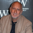 Pete Townshend teases submit-lockdown The Who album