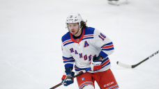 Here is everything you need to know about Artemi Panarin taking time off from the Fresh York Rangers