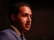 Ithaca mayor is set to propose a plan to replace the metropolis's police with a civilian-led agency, report says