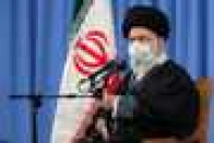 What comes after 'most tension' on Iran