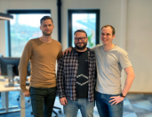 Katana raises $11M Sequence A to be the SaaS powering 'manufacturing entrepreneurs'