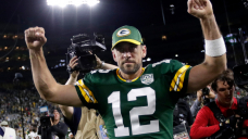 Imprint your calendars: Here is when Aaron Rodgers will visitor-host 'Jeopardy!'