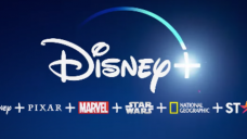 "Disney Plus: Unique ""Megastar"" Provider Launches With Extra Adult Drawl For International Regions"