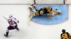 Pittsburgh Penguins vs. Washington Capitals live stream, start time, TV channel, prediction, odds