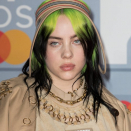 Billie Eilish to launch documentary with virtual event