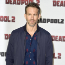 Ryan Reynolds denies having Green Lantern cameo in Justice League