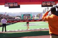 KZN faces staggering R700m in lost tourism revenue after Comrades Marathon cancellation