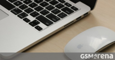 Kuo: Two new MacBooks with SD reader and HDMI port to come later this year