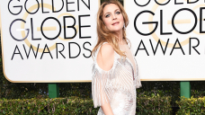Drew Barrymore Finds Her Mom Admitted Her To A 'Elephantine Psychiatric Ward' At Age 13: 'I Used to be Out Of Retain watch over'