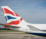 British Airways to resume regional flights in March and Harare's on the list