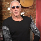 Dee Snider brands Rock and Roll Corridor of Status committee members 'conceited elitist a******s'
