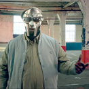 MF DOOM petition launched to rename Fresh York street after late rap legend