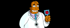 Harry Shearer to stop voicing Dr. Hibbert in 'The Simpsons'
