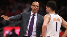 NBA coaches explain how they make decisions on All-Neatly-known person Recreation reserves