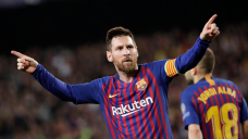 Barcelona vs. Elche: La Liga live skedaddle, starting lineups, TV channel, how to watch online, start time, odds