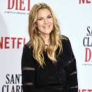 Drew Barrymore and Tom Inexperienced were 'younger and kind of idiots' when they wed