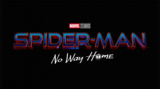 Spider-Man: No Map Dwelling Launched As Legitimate Title For Upcoming Movie