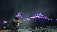 PS5 New Returnal Gets Novel Trailer Forward Of Assert Of Play