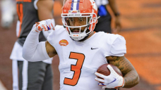 Clemson, Swinney face major offensive changes this spring