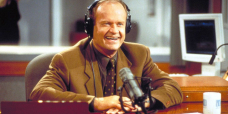 Paramount+: New streamer plots 'Frasier,' 'Felony Minds,' 'Rugrats' revivals and new 'Halo' series