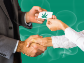 The world's largest cannabis companies are jockeying to dominate the lucrative US market. 7 top CEOs and executives break down the deals you can search recordsdata from.
