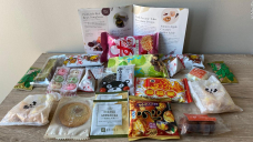Meet Bokksu, the Jap snack box you should try ASAP
