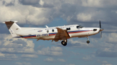 'We're here to reduction': Royal Flying Doctors ready to distribute COVID-19 vaccines