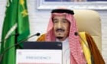 Joe Biden speaks to Saudi Arabia's King Salman before release of Khashoggi murder report
