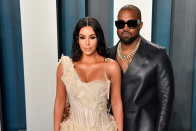 Each person Kim Kardashian has dated as she files for divorce from Kanye West