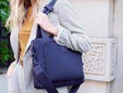 The 4 best ladies folks's laptop bags in 2021