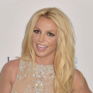 Britney Spears 'feels way better' after adopting portion control diet
