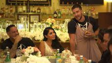 'Chums And Family Are All You Purchased': The Jersey Shore Gang Indirectly Determined To Forgive And Put out of your mind