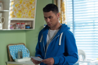 What former EastEnders' Fatboy star Ricky Norwood is up to now