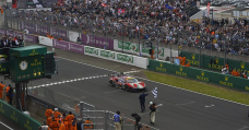 Ferrari Is Becoming a member of The Le Mans Hypercar Class In 2023