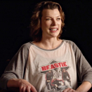 Milla Jovovich and Dave Bautista to star in 'In The Lost Lands'