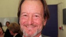 Finest Uncommon Marigold Resort actor Ronald Pickup dies aged 80