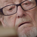 Ronald Pickup has died aged 80