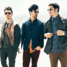 The Jonas Brothers deny split teasing new music is in the pipeline