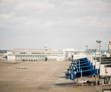 Aviation industry nosedives: Contaminated year ahead for airlines and passengers