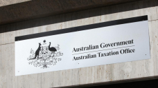 Man convicted, fined for rorting JobKeeper