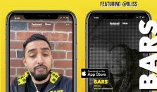 Facebook launches BARS, a TikTok-fancy app for creating and sharing raps