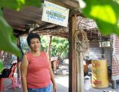 El Salvador certified as malaria-free by WHO