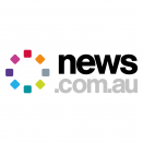 NCA-REC/FINANCE/REALESTATECOMAU