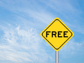 In freemium marketing, product analytics are the difference between conversion and confusion
