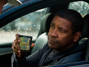How to watch 'The Little Issues' starring Denzel Washington before it leaves HBO Max on March 1