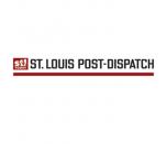 French scores 15 to carry Saint Louis past Richmond 72-67