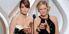 Tina Fey and Amy Poehler used to rock the Golden Globes, but can they do it in 2021?