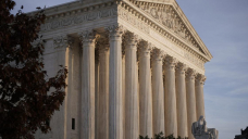 Excessive court tells Santa Clara it can't bar in-person worship