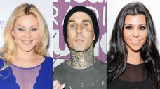 Has Shanna Moakler Met Kourtney Kardashian? Travis Barker's Ex Tells Us